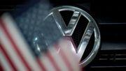 Batteriestreit beigelegt - Aufatmen bei VW und Ford