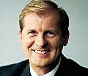 Uwe Bergheim