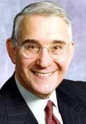 Seit Beginn des Jahres an der Konzernspitze: Samuel A. DiPiazza