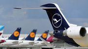 Lufthansa punktet mit Wandelanleihe über 600 Millionen Euro