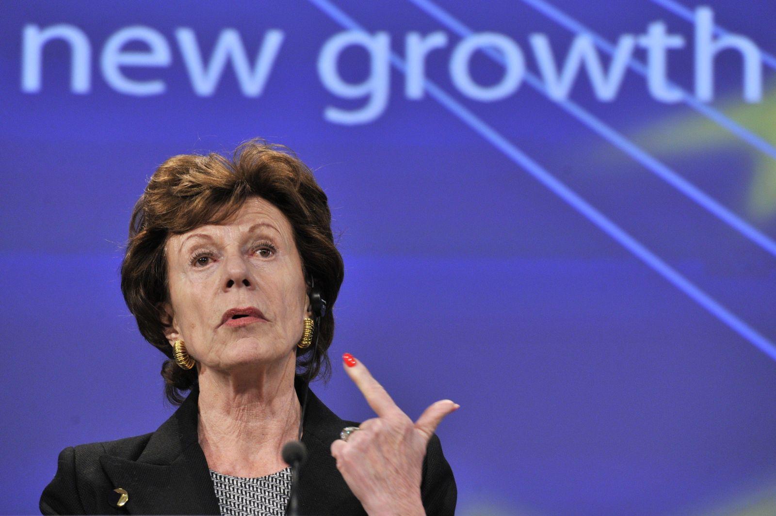 BELGIUM-EU-BARNIER-GROWTH