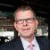 Boni-Verzicht? Lufthansa-Vorstand Thorsten Dirks geht