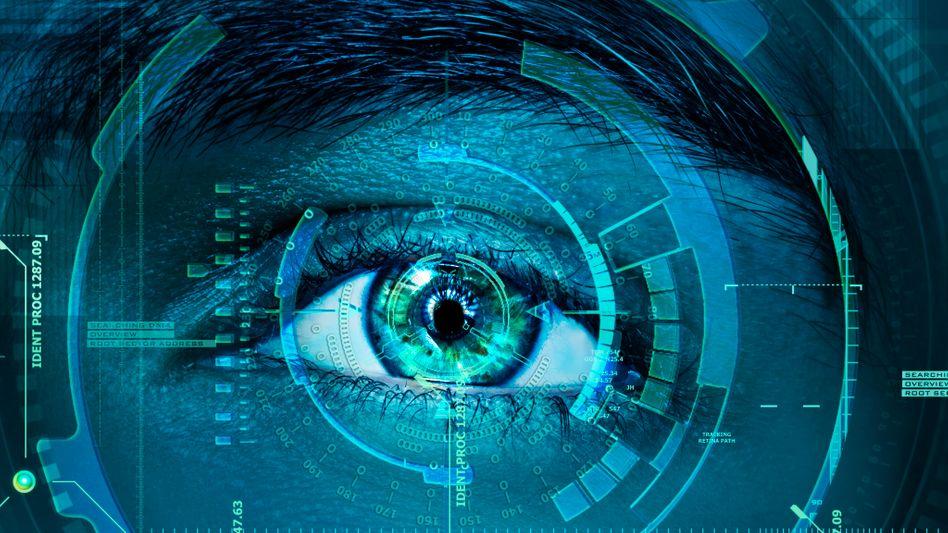 Datenschutzgrundverordnung DSGVO: Ist gut, wer wenige Daten erhebt?