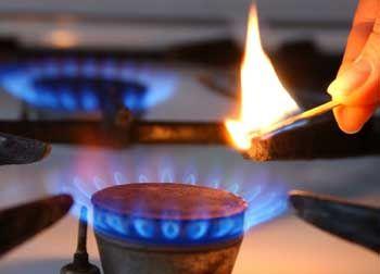 Spiel mit dem Feuer: Erstes Urteil fordert Offenlegung der gesamten Preiskalkulation eines Gasversorgers