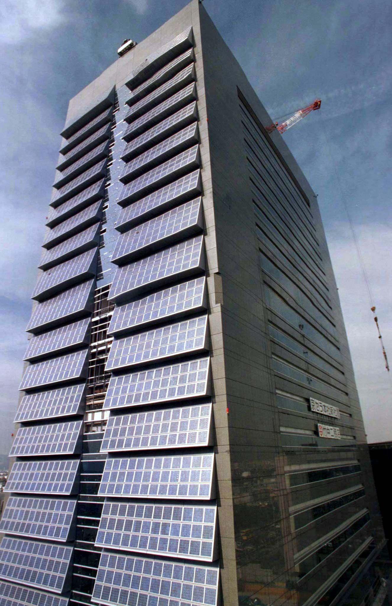 Solarunternehmen