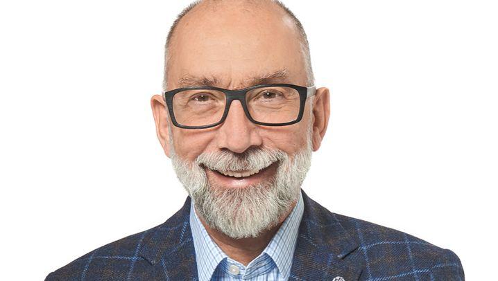 Michael Gutberlet