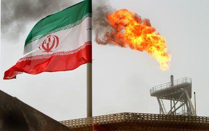 Großer Markt: Bayer und BASF wollen im Iran aktiv bleiben