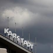 Karstadt-Haus: Garantiemieten von bis zu 23,2 Prozent des Umsatzes