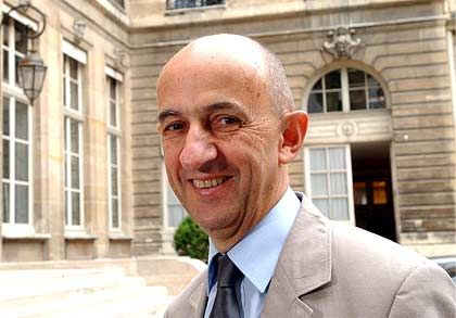 Louis Gallois: Monokultur bei SNCF, bisher sehr erfolgreich