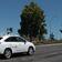 Wie weit die Hersteller beim autonomen Fahren sind