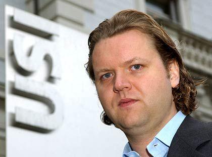Wirtschaftsprofessor Nowak: An der Börse bleibt der Cromme-Kodex wirkungslos