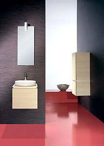 Wellness auf wenigen Quadratmetern: Elegante Einrichtungen auch für kleinere Räume