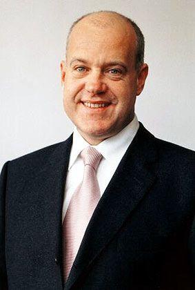 Michael Mendel: Rückzug nach der Übernahme
