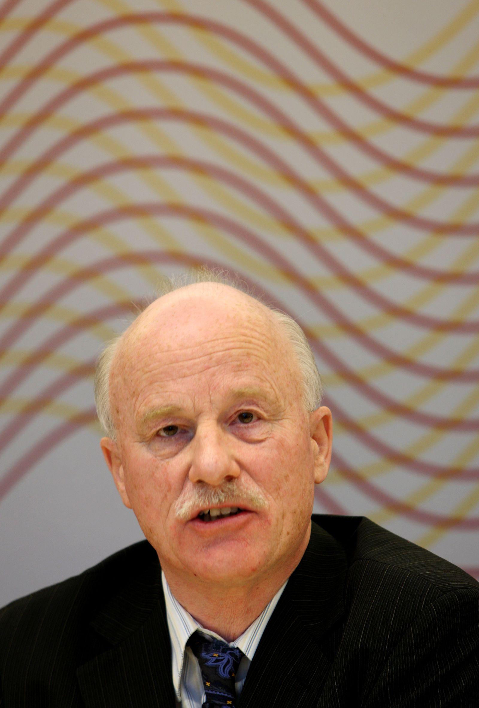 Jochen Sanio