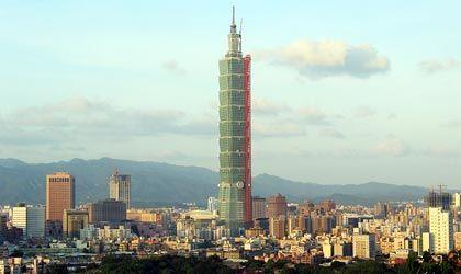 Kopie und Vorreiter: Taiwans ehemaliger Minister Kuo-Ting Li war so beeindruckt vom amerikanischen Silicon Valley, dass er sich Ende der 70er in den Kopf setzte, es in Taiwan zu kopieren. So entstand der Hsinchu Park, der älteste, größte und wohl auch erfolgreichste Silicon-Valley-Abklatsch Asiens.