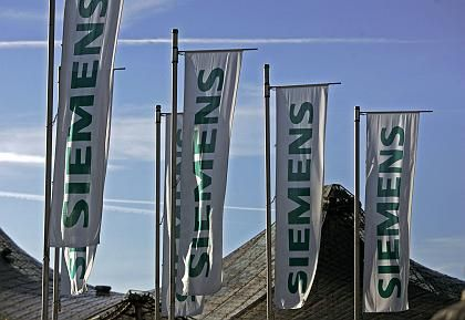 Kulturwandel: Siemens-Chef Löscher installiert das wohl größte Change-Management aller Zeiten in der deutschen Industrie