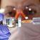 Biontech will 75 Millionen Impfdosen mehr liefern