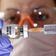 USA ordern Hunderte Millionen Impfstoffdosen bei Pfizer und Biontech