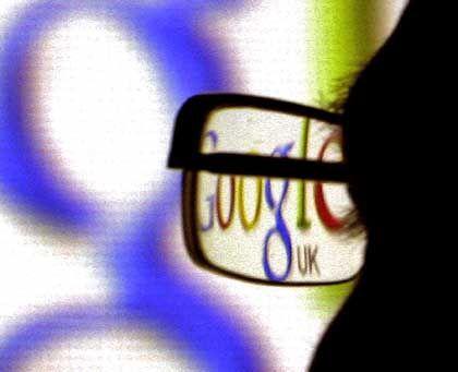 Google: Aufwertung für die nutzerorientierten Websites der neuen Generation