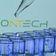 Biontech-Aktie im Blick, EU prüft Nebenwirkungen