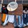 Südafrika stoppt Impfstart mit Astrazeneca