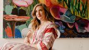 Das sind die wertvollsten Stars des globalen Kunstmarktes