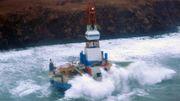 Bohrfirmen finden so wenig Öl wie seit Jahrzehnten nicht