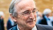 Herz-Familie erhöht den Druck auf Beiersdorf