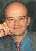 Ulrich Reimers: Wer für MHP ist, ist gegen Microsoft