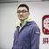 Dieser Mann reitet die größten Rabattattacken im Onlinehandel