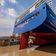 Reeder bestellen wieder verstärkt Schiffe