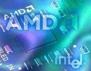 Jetzt geht es ans Eingemachte: Die EU-Kommission hat ein Wettbewerbsverfahren gegen Intel eingeleitet