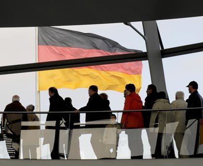 Was verzichtbar ist: Debatte über Sparmöglichkeit zur deutschen Haushaltssanierung hat begonnen
