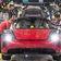 Porsches Renditeziele rücken in weite Ferne
