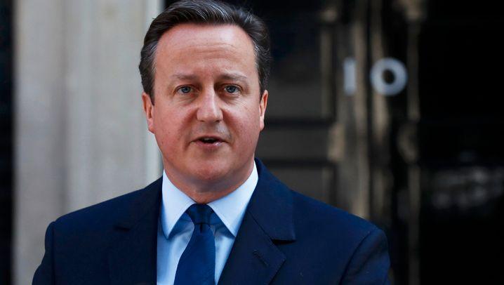 Brexit: Wer nach dem Referendum wichtig ist