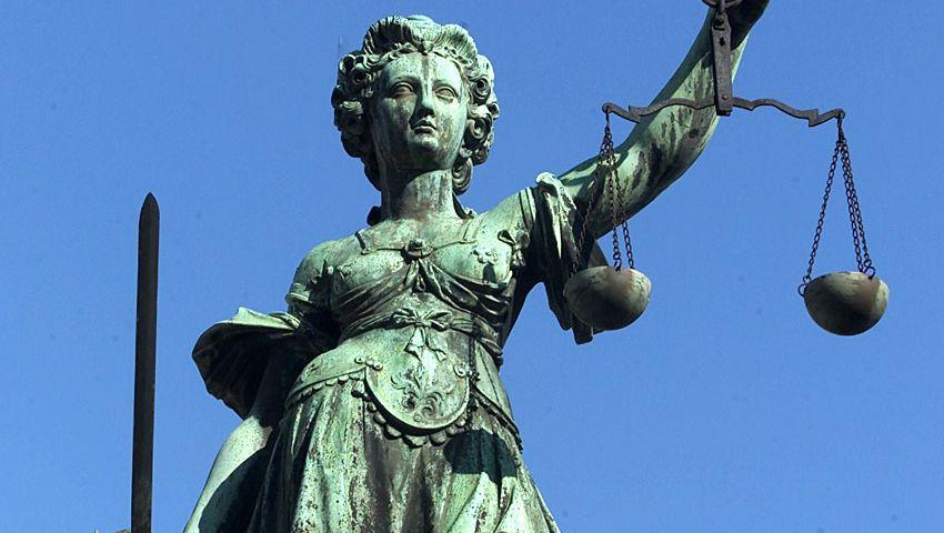 Entscheidung vor Gericht: Um den Cashpool von Wölbern wird heftig gerungen