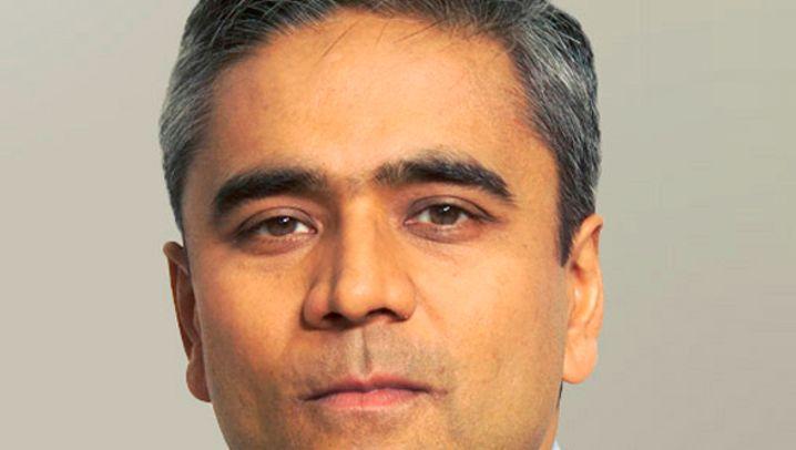 Sanfte Revolution: Inder erobern die begehrtesten Chefposten