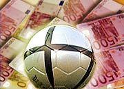 Wer verdient am meisten? Ein Ranking listet die Vermögen der Fußball-Millionäre auf