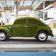 Warum das Elektroauto ein Feind der Energiewende ist