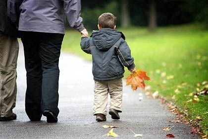 Falsche Berechnung: Der Bedarf für Kinder unter 14 Jahren muss neu bestimmt werden