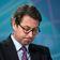 Showdown für Verkehrsminister Scheuer