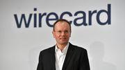 Ex-Wirecard-Chef Markus Braun legt Haftbeschwerde ein