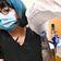 Europa sichert sich möglichen Moderna-Impfstoff