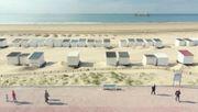 Sonne, Strand, Dilemma