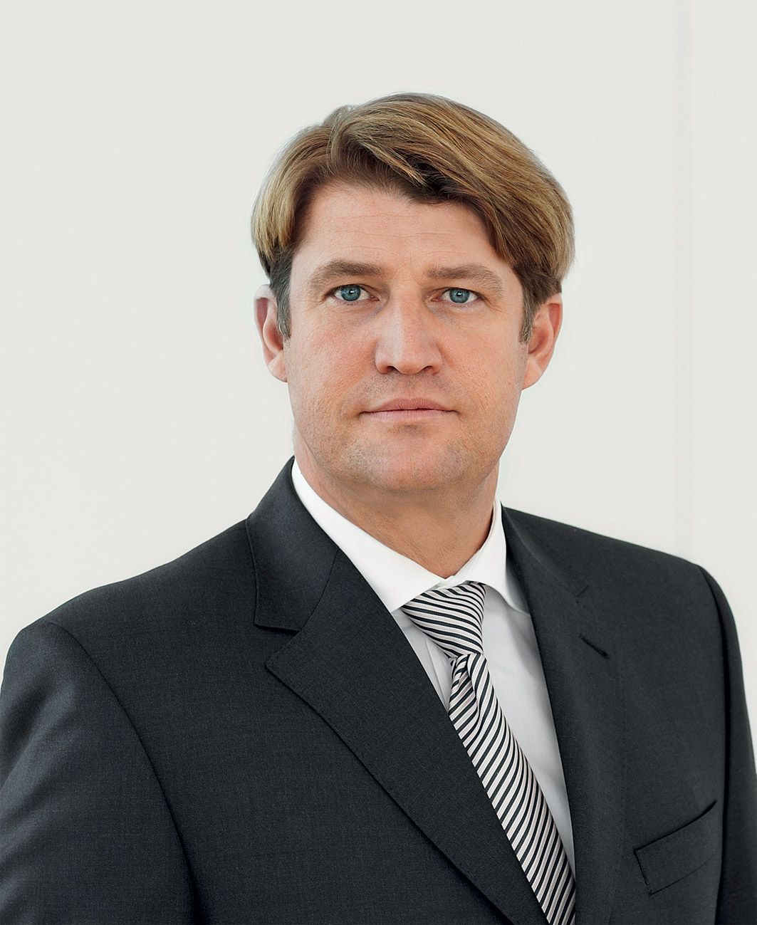 Commerzbank / Jochen Klösges