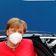 EU-Gipfel einigt sich auf Milliardenzuschüsse