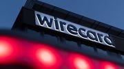 Insolvenzverwalter verkauft Nordamerikasparte von Wirecard