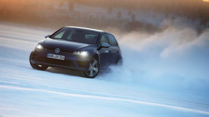 Volkswagen: Diese Modelle bestimmen den Erfolg der VW-Marken