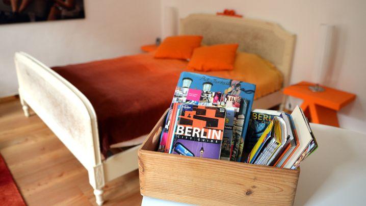 Städte im Überblick: Wo was bei Airbnb erlaubt ist (und was nicht)