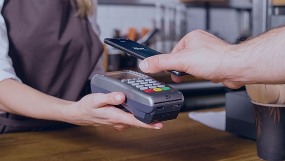 """""""Allianz Prime"""": Allianz und Visa erproben App für mobiles Bezahlen und Kundenbindung"""